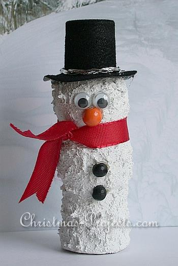 Cute_Wine_Cork_Snowman_330