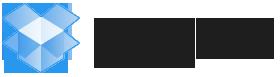 Home_logo-vflWA3gZl